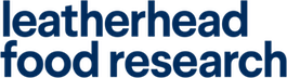 Leatherhead Food Research company logo
